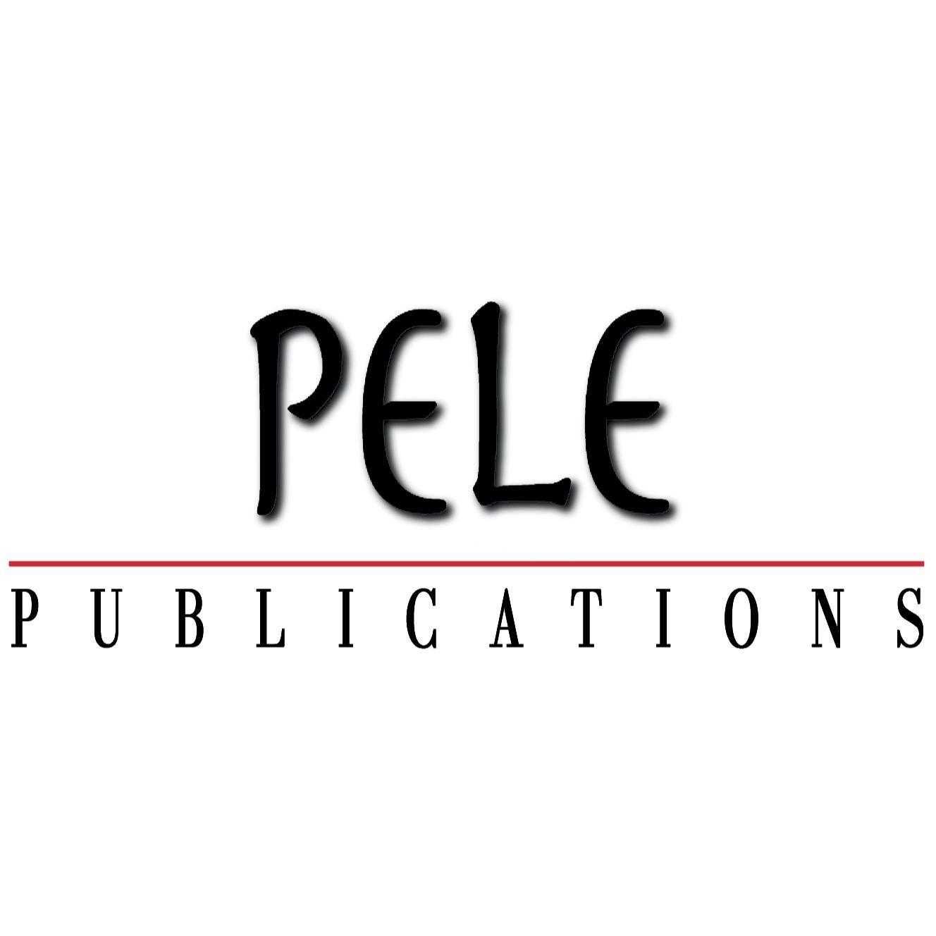 The Pele Publications Bookstore